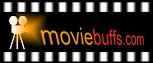 Moviebuffs.com, Movie News Reviews and More!